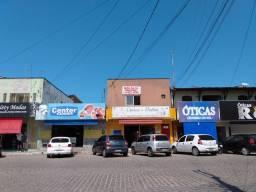 Alugo Sala Comercial em Parnamirim