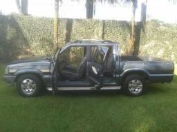 Vende se Camionete Mazda B2200