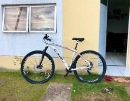 Bike CXR Aro 29