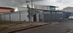 Casa lote esquina 200mts GuaraII