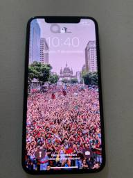 Iphone X - Branco