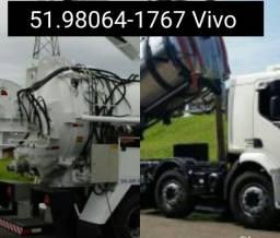 Encanadores e desentupimento Porto Alegre * whats
