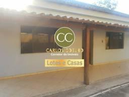S 685 Linda Casa em Unamar - Tamoios - Cabo Frio Rj
