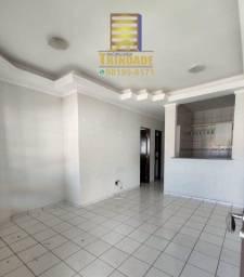 Casa em Condomínio Na Cohama - Nascente - 3 Quartos