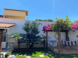 B vendo linda casa na ilha dos araújos