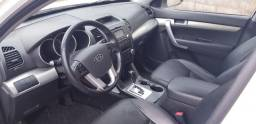Kia Sorento 2.4 16V 4x2 Aut. 2012