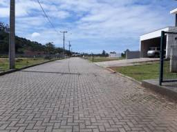 C* lotes a venda em condomínio fechado em canasvieiras a partir de 240 mil