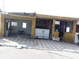 Terreno 10 x 55 m² -Rua Guilherme de Oliveira Sá-Ermelino Matarazzo