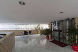 Locação Apartamento 2 quartos Vila Laura Salvador