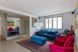 Casa à venda com 4 dormitórios em Partenon, Porto alegre cod:REO439148