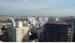 Apartamento à venda com 3 dormitórios em Independência, Porto alegre cod:REO416644