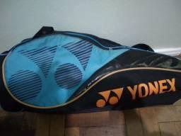Raqueteira Yonex