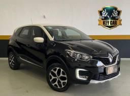 Título do anúncio: Renault Captur CAPTUR INTENSE 1.6 16V FLEX 5P AUT. FLEX AUT
