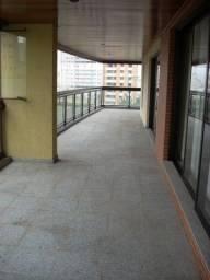 Apartamento à venda com 4 dormitórios em Chácara klabin, São paulo cod:REO69202