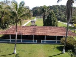 Título do anúncio: Fazenda/Sítio/Chácara para venda tem 200 metros quadrados com 2 quartos