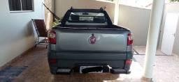 Fiat Strada 1.4 Completa 2014