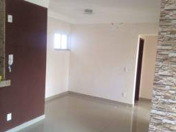 Apartamento à venda  em Nova Parnamirim