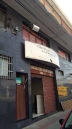 Título do anúncio: Kitnet bairro industrial