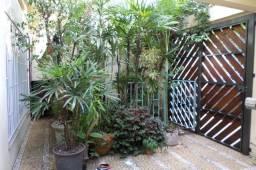 Casa para alugar com 4 dormitórios em Paraíso, São paulo cod:REO9943