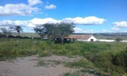Fazenda à venda, 1020000 m² por R$ 410.000 - Zona Rural - Paranatama/PE