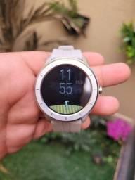 Relógio T6 Smartwatch
