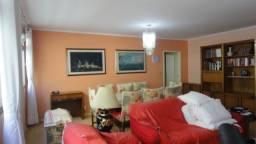 Apartamento à venda com 3 dormitórios em Bela vista, São paulo cod:REO77878