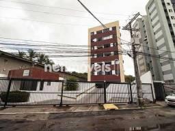 Locação Apartamento 2 quartos Pituaçu Salvador