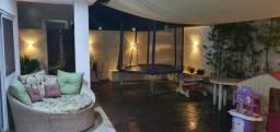 Casa 03 quartos em condomínio Conceito A- Alphaville - Rio das Ostras