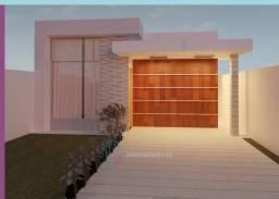 Residencial_Fechado com_3quartos Lançamento_de_Casas uvfpiwajxq zkgtweojai