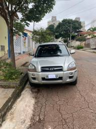 Hyundai Tucson 12/13, Automática, Completa - R$ 37.000,00