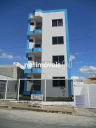 Título do anúncio: Apartamento para alugar com 3 dormitórios em Europa, Contagem cod:879798