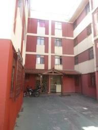 Apartamento à venda com 3 dormitórios em Novo riacho, Contagem cod:36578