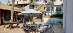 Título do anúncio: Casa com 3 dormitórios à venda, 720 m² por R$ 1.400.000,00 - Funcionários - Barbacena/MG
