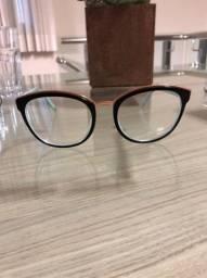 Armação óculos Tiffany