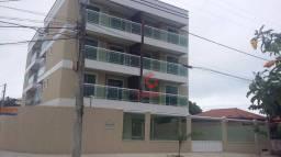 Apartamento com 3 dormitórios à venda, 98 m² por R$ 350.000,00 - Jardim Mariléa - Rio das