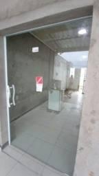 Vidraçaria Jr vidros manutenção em geral.