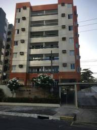 Apartamento com 3 dormitórios à venda, 80 m² por R$ 430.000,00 - Boa Viagem - Recife/PE