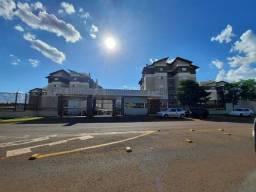 Apartamento à venda, 2 quartos, 1 suíte, 1 vaga, Monte Castelo - Campo Grande/MS