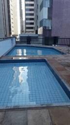 Apartamento 03 quartos, Costa Azul