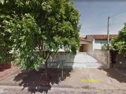 Título do anúncio: Venda - Casa - 2 quartos - 105,20m² - Moradias Marselha - Cianorte