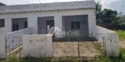 Casa à venda com 2 dormitórios em Santana, Gravatá cod:9341c12210a