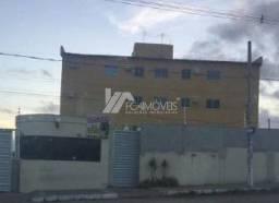 Apartamento à venda com 2 dormitórios em Jose carlos de oliveira, Caruaru cod:2c49ed82eef