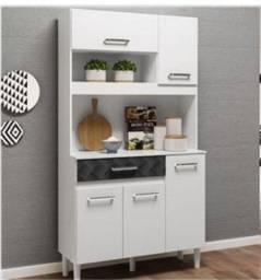 Kit Cozinha L90 cm