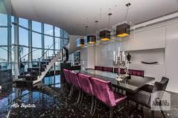 Título do anúncio: Apartamento à venda com 5 dormitórios em Funcionários, Belo horizonte cod:326786