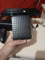 Xbox 360 top