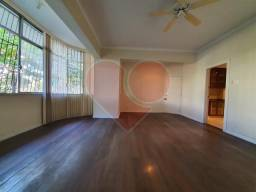 RG(BA32342) Apartamento com 3 quartos no Leblon