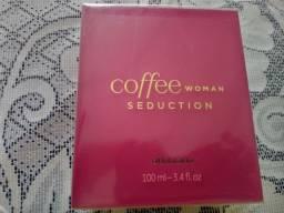 Título do anúncio: Coffee boticário