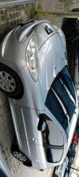 Peugeot 8v 207 1.4 flex 2012