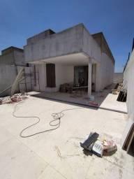 Casa no Bairro Cassimiro- PRIME SOLUÇÕES IMOBILIÁRIA ?