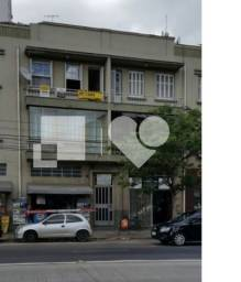 Apartamento à venda com 3 dormitórios em Partenon, Porto alegre cod:REO419424